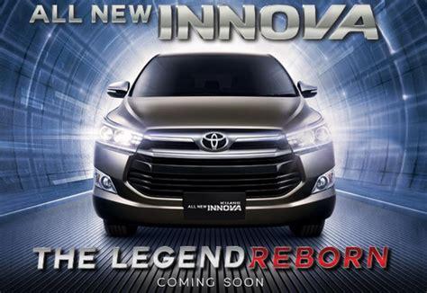 Toyota Innova Cover Mobil F New harga all new kijang innova naik rp 15 juta mobil123 portal mobil baru no1 di indonesia