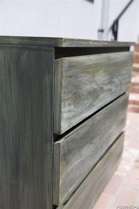 malm dresser painted imeeshu com painting an ikea malm dresser w ascp to get