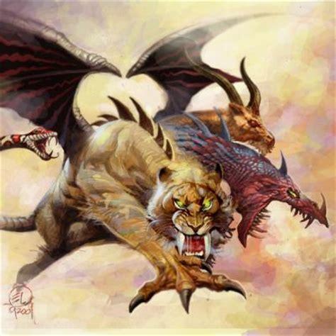 ver imagenes mitologicas criaturas mitologicas y fant 225 sticas imagenes info