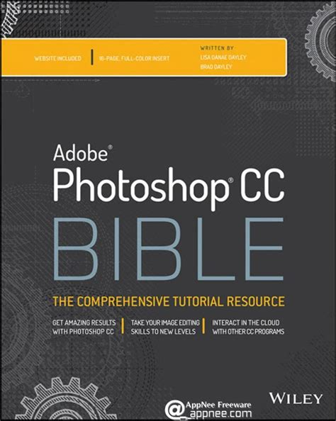 tutorial pdf adobe photoshop cc adobe appnee freeware picks reviews ratings