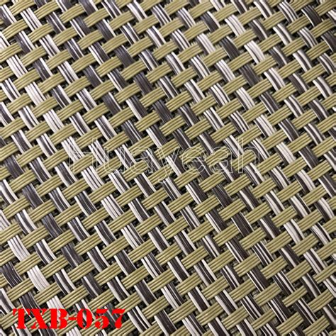outdoor furniture upholstery fabric sofa fabric upholstery fabric curtain fabric manufacturer
