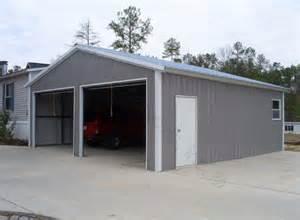 carport carolina carport