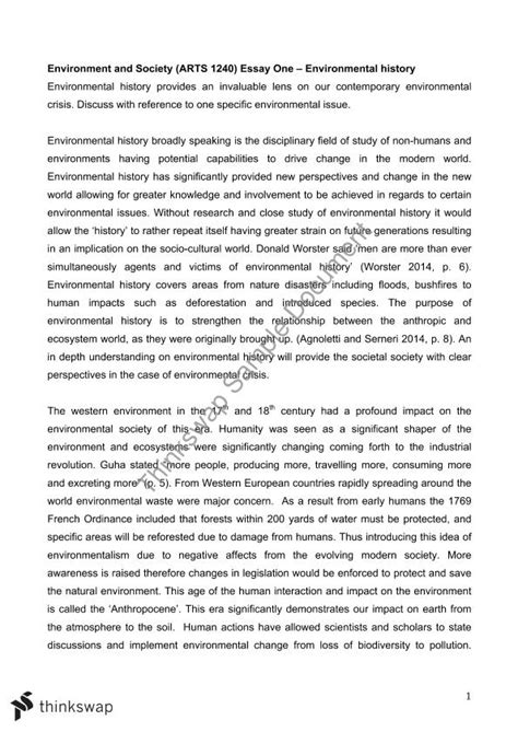 Essay On Biodiversity Conservation by Essay On Biodiversity Biodiversity Reaction Paper Biological Sciences Tips For