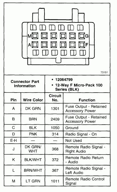 wiring diagram 2002 chevy silverado 35 wiring diagram
