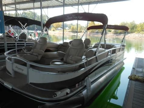 boat trader florida pontoon boats pontoon new and used boats for sale in florida