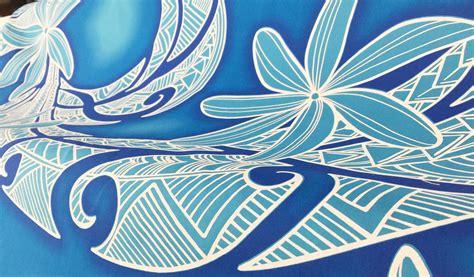 upholstery hawaii hawaii fabric mart