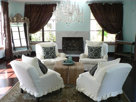 country style living room sets french country style living room furniture with french