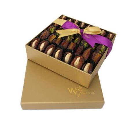 Cheap Flower Deliver - flower cake chocolate delivery dubai assorted dates