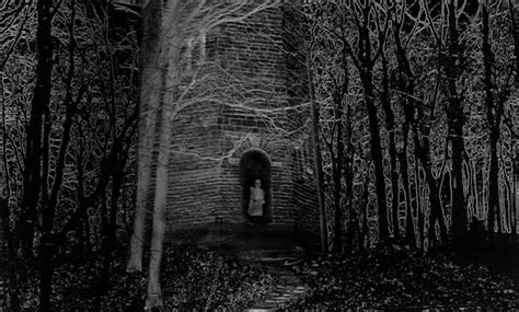 imagenes o videos de fantasmas drakul666 fotos de fantasmas reales
