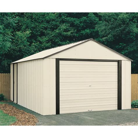 Sears Sheds For Sale by Guide To Get Sears Storage Sheds Outdoor Storage Drawing