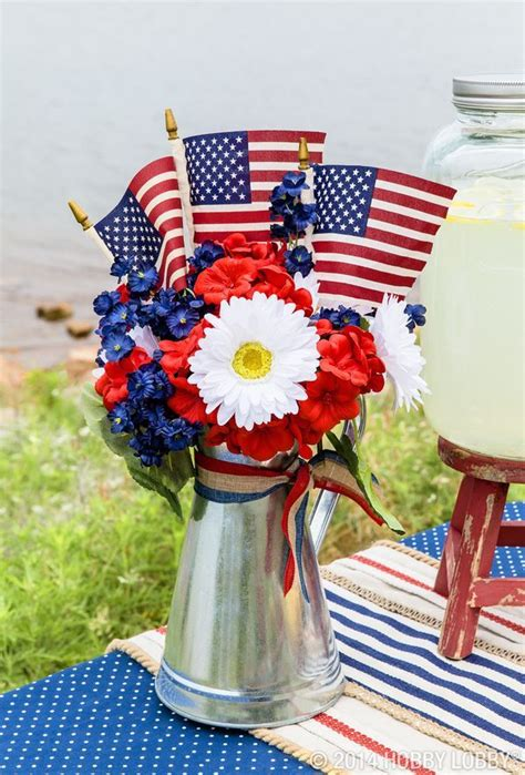 Labor Day Decor by Best 20 Labor Day Decorations Ideas On Labor
