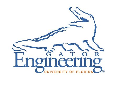 Uf Mba Class Schedule by Open Faculty Searches 187 Department Of Materials Science