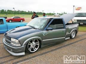 Chevrolet S10 Custom 301 Moved Permanently