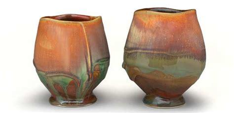 using wood ash spray in ceramic firing daily ceramic arts network