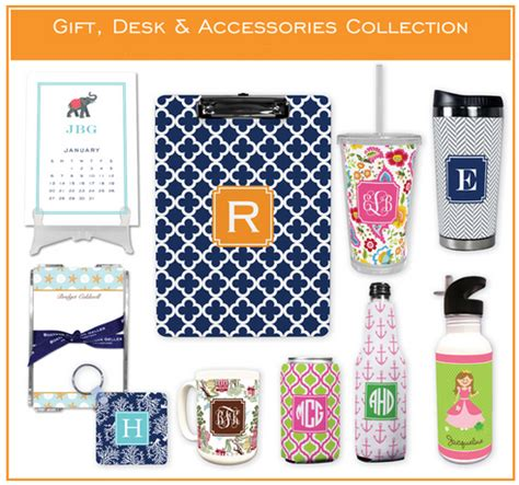 Preppy Desk Accessories Preppy Power