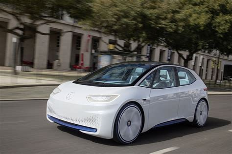 Volkswagen Id Family 2020 by 2020 Volkswagen I D Neo Electric Hatchback Spied In South