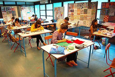 design lab pune design education in india essentials for aspiring