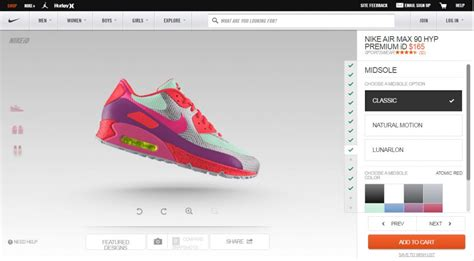 create your own nike shoes design your own nike shoes design customize and make