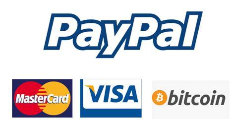 bitcoin paypal le pdg d ebay pense s 233 rieusement au bitcoin paypal