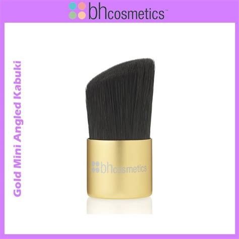 Bh Boho Chic Dual Brush Set 61 best images about bh cosmetics on makeup