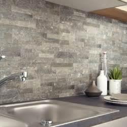 Supérieur Adhesif Carrelage Mural Cuisine #4: carrelage-mur-grafite-muretto-l-30-x-l-60-4-cm.jpg?$p=tbzoom