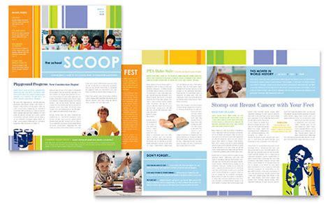 non profit newsletter template non profit for children newsletter templates non profit