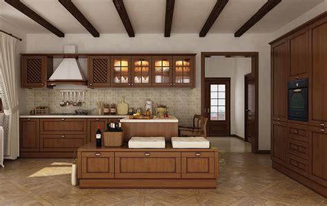 decora interior design piatra neamt terra mob art design mobilier din lemn masiv piatra neamt