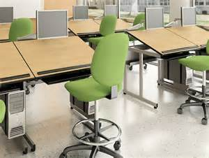 Cad Drafting Table Cad Drafting Table Paralax