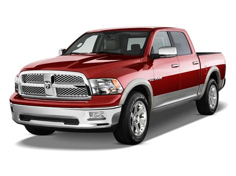 2012 ram 1500 price 2012 ram 1500 review ratings specs prices and photos