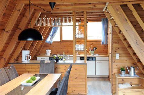 Ferienhäuser Aus Holz by Deko Ideen Schlafzimmer