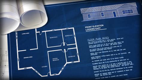 House Design Drafting Software autocad tutorials gt drawing your first set of plans in