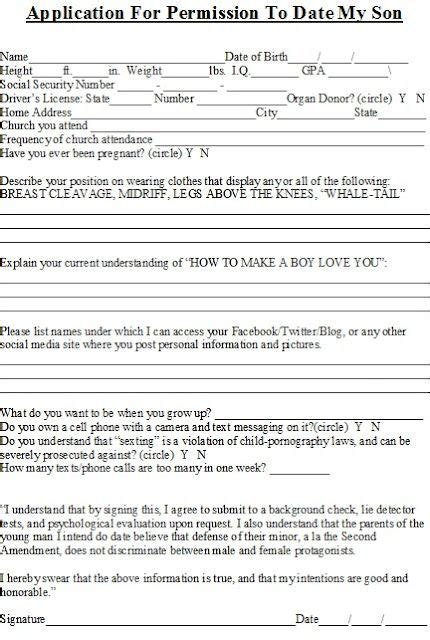 10 Year Background Check Form by Application To Date My Now I Need To Find One For My