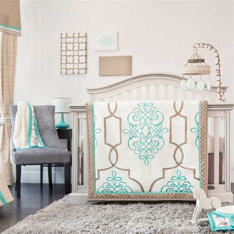 Bedroom Comforters And Accessories Cocalo Crib Bedding And Accessories Baby Bedding