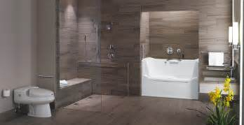 ada bathroom designs dallas interior design
