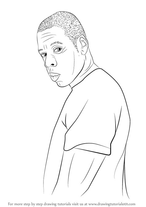 jay z coloring pages jay z coloring pages jay z coloring pages only