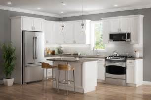 freedom furniture kitchens 1568 best kitchen images on 70 best beach style kitchen ideas u0026 remodeling photos houzz