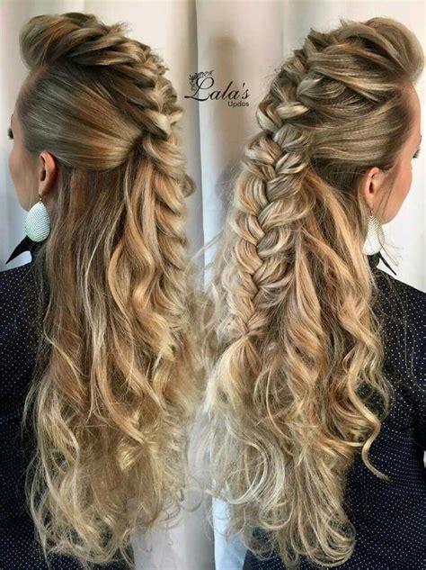 hair look on pinterest 62 pins pin by lily anna on wonderfull hair pinterest hair