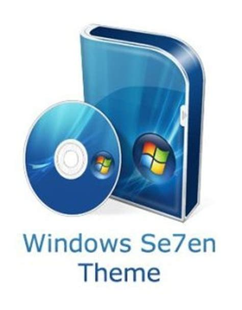 download theme pack for windows 7 ultimate windows ultimate themes driverlayer search engine