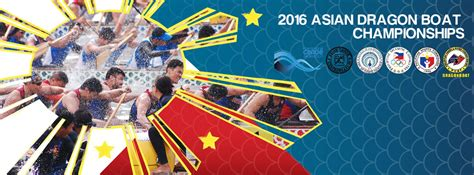 dragon boat philippines 2016 asian dragon boat chionship dragon boat philippines