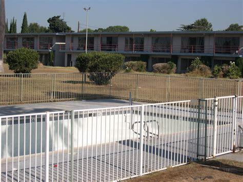 Motel 6 Garden Grove motel 6 garden grove smalltowndjs