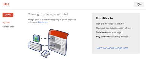 membuat website flash top 32 situs untuk membuat website gratis nge blog untuk