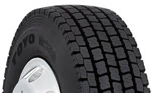 Toyo Tires Truck Commercial Here S The Deal Toyo S Expansion Of M920 Tires