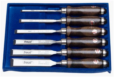 Home Master Tools Excellent Freud Wc 106 6 Piece