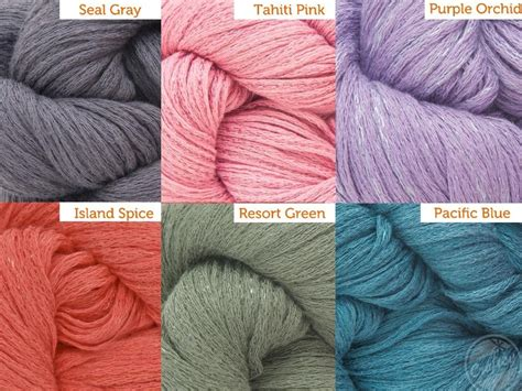 knitting temptations get 56 kollage temptation yarn in your choice of