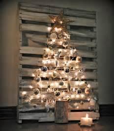 deck the halls 19 fun alternative christmas trees mum s