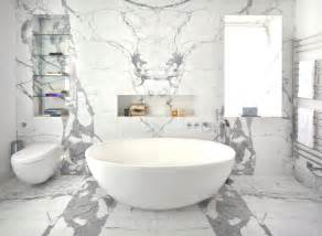 10 luxury bathroom design ideas 171 adelto adelto