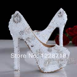 wedding shoes size 11 aliexpress popular heels size 11 in shoes