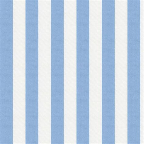 Off White Kitchen Designs by Blue Stripe Fabrid Contemporary Fabric Atlanta By