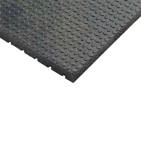 ideal rubber st 1000 images about cross fit flooring on