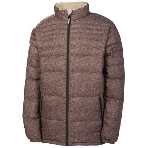 Flight Sweater 686 airflight sweater evo outlet